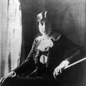Image for 'Lili Boulanger'