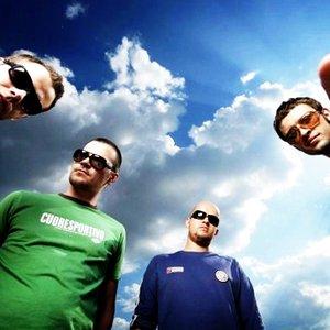 Imagen de 'Makowiecki Band'