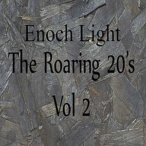 Image for 'Roaring 20's,  Vol. 2'