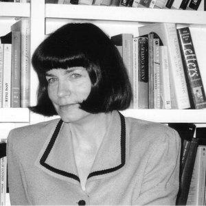 Image for 'Margret Anderson'