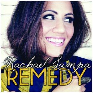 Image for 'Remedy (Radio Single Mix)'