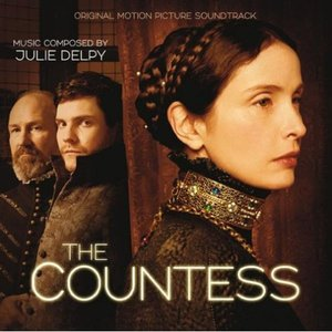 Image for 'The Countess'