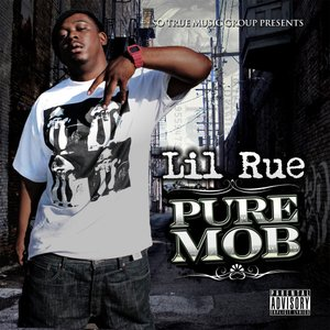 Image for 'Pure Mob'