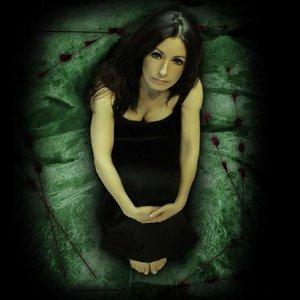 Bild för 'Christina Booth'