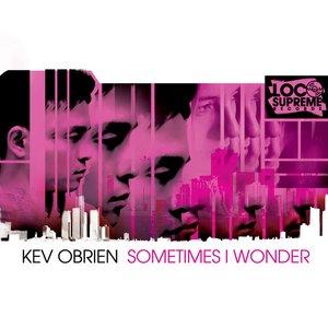 Image for 'Sometimes I Wonder'