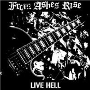 Image pour 'Live Hell'
