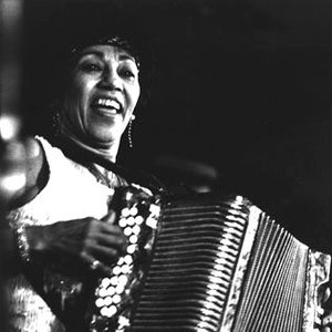 Image for 'Queen Ida & Her Zydeco Band'