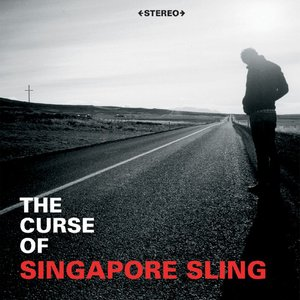 Imagen de 'The Curse of Singapore Sling'
