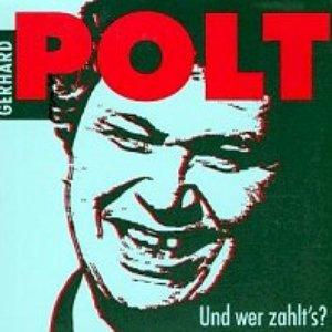 Imagen de 'Und Wer Zahlt's?'