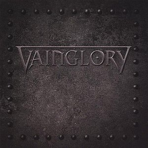 Image for 'Vainglory'