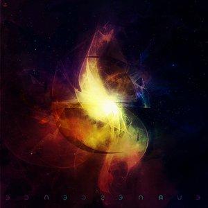 Imagem de 'Singles & Remixes'