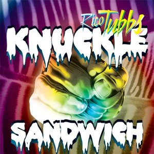 Image for 'Knuckle Sandwich'