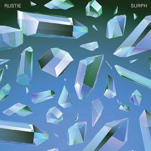 Immagine per 'Surph (feat. Nightwave) [Radio Edit]'