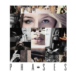 Image for 'Phases'