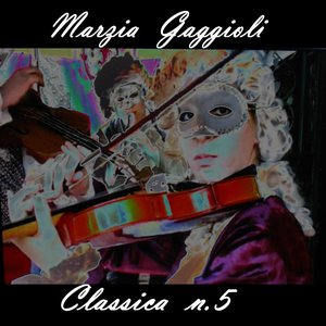 Image for 'Classica n.5'