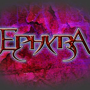 Image for 'Ephyra'