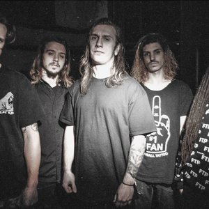 Image for 'Extortionist'