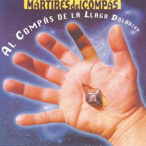 Bild für 'Al Compás De La Llaga Dolorida'