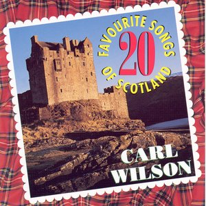 Image for '20 Favourite Songs Of Scotland'