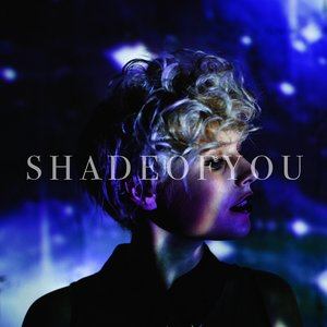 Bild für 'Shade of You'