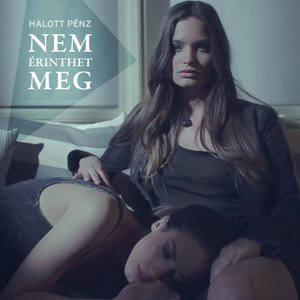 Image for 'Nem Érinthet Meg'