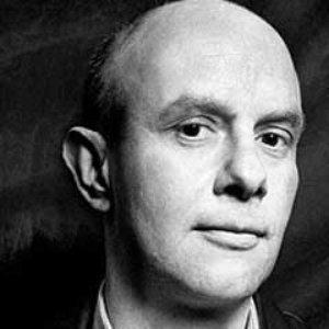 Image for 'Nick Hornby'