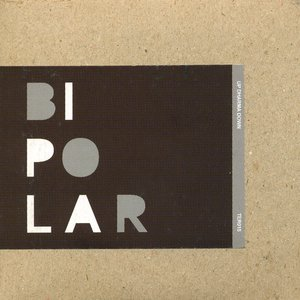 Image for 'Bi Polar'