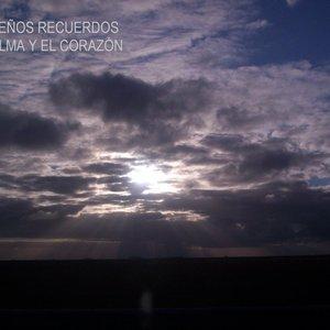 Image for 'Pequeños Recuerdos del Alma y el Corazón'