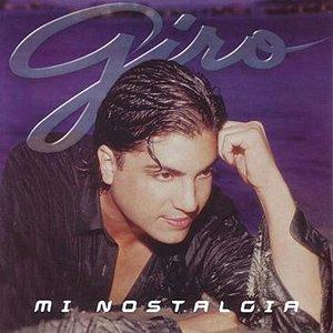 Image for 'Tu fanatico ideal'
