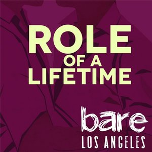 Image for 'Role of a Lifetime (feat. Payson Lewis)'