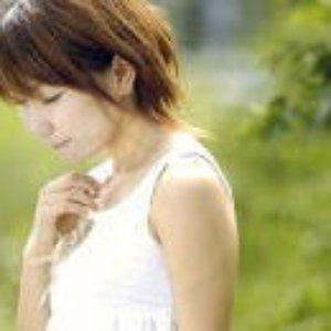 Bild för 'Yumiko'