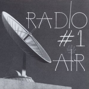 Image for 'Radio Number 1'