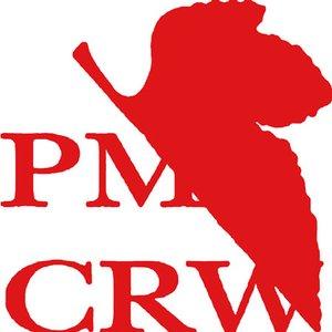 Bild für 'PMCRW'