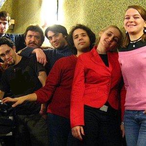 Bild för 'Yesterdays'