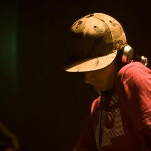 Image for 'DJ Kapital'