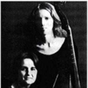 Imagem de 'Les Filles de Sainte Colombe'