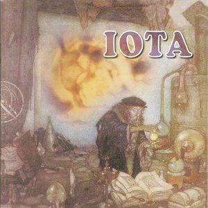 Bild für 'iOTA'