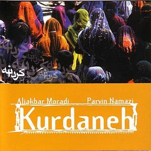 Image for 'Kurdaneh'