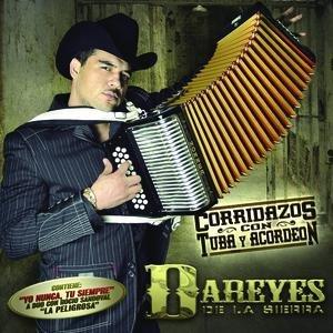 """Image for 'Corridazos """"Con Tuba Y Acordeón""""'"""