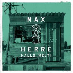 Image for 'Hallo Welt!'