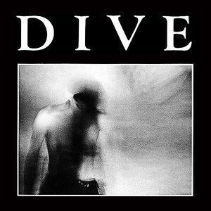 Image pour 'Dive'