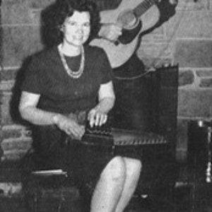Image for 'Janette Carter'