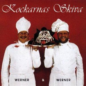 Image for 'Werner & Werner'