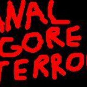 Bild för 'Anal Gore Terror'