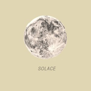 Image for 'Solace'