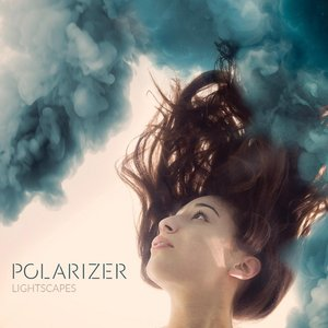Imagem de 'Lightscapes'