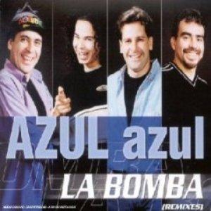 Immagine per 'La Bomba'