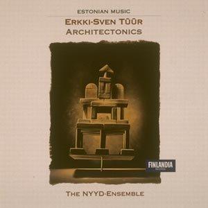 Imagem de 'architectonics'