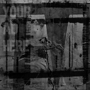 Image pour 'Your Ad Here'