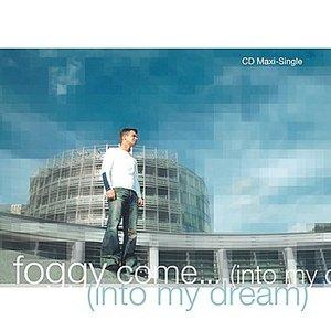Image for 'Come... (Into My Dream) (Radio Cut)'